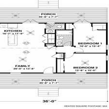 house plans small small house floor plans with loft small cottage house plans open