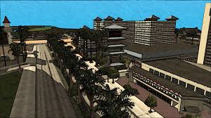 Mta Map Multi Theft Auto Best Grand Theft Auto Multiplayer Modification