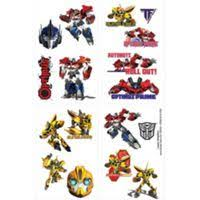 transformer party supplies the 25 best transformers party supplies ideas on