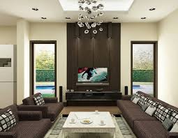 living room bedroom paint home colour wall painting popular