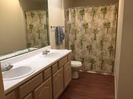 houston 2 bedroom apartments fully furnished apartments 2 bedroom houston tx medical
