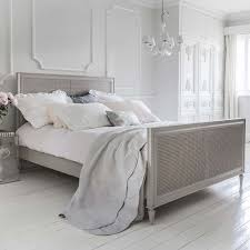 French Style Bedroom Furniture French Bedroom Company - Bedroom company
