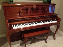 Baldwin Piano Bench - 378 best a piano images on pinterest kimball piano pianos and