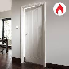 B And Q Bedroom Wardrobes Internal Doors Interior Doors Diy At B U0026q
