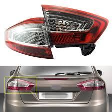 nissan 350z tail lights ford tail light promotion shop for promotional ford tail light on
