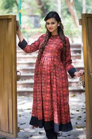 used maternity clothes 10 best images on kareena kapoor khan pregnancy