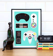 bedroom marvellous fun pieces classic video game home decor