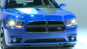 2013 dodge charger daytona youtube