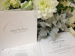 wedding invitations sydney lure sydney wedding invitation bonbonniere guest books