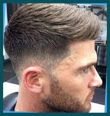 spring 2015 haircut fine hair image result for white guys haircut christopher pinterest