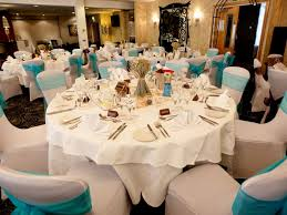 Wedding Centerpieces For Round Tables by Best 25 Eiffel Tower Centerpiece Ideas Only On Pinterest Paris