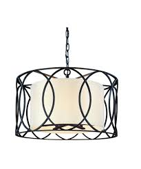 sausalito 25 wide silver gold pendant light troy lighting f1285 sausalito 25 inch wide 5 light large pendant