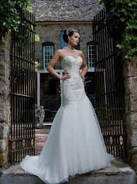 david u0027s bridal wedding dresses 2015 naf dresses