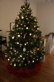 meet me in philadelphia christmas craft 3 foil christmas light