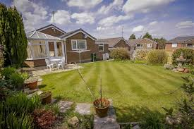 2 bedroom detached bungalow for sale in durham road wilpshire