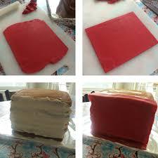 how to make a minecraft tnt cake mumturnedmom