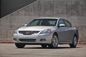 nissan altima 2005 car alarm keeps going off 2011 nissan altima conceptcarz com