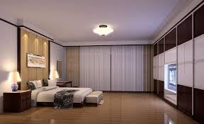 Pendant Track Lighting Bedrooms Room Lights Ceiling Fixtures Pendant Track Lighting