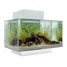 aquarium tanks cabinets tagged hagen fresh n marine