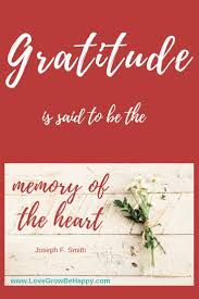 quotes on thanksgiving and gratitude 234 best gratitude images on pinterest gratitude quotes