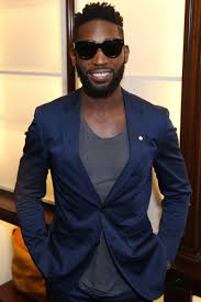 tinie tempah at the gq style and dunhill cocktail party lcm i