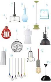 Island Lights Kitchen by Best 20 Island Pendants Ideas On Pinterest Island Lighting
