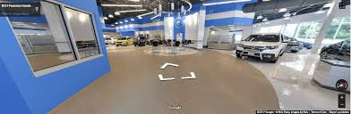 What Is A Floor Plan Car Dealership Honda Dealership Near Paterson And Clifton Nj Dch Paramus Honda