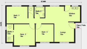 free blueprints for homes free house plans with photos gallery best ideas