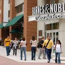 Barnes And Noble Starting Pay Barnes U0026 Noble College Bookstores Supervisor Salaries Glassdoor