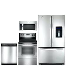 Home Appliances Interesting Lowes Kitchen Appliance | wonderful kitchen appliance packages lowes traditional french