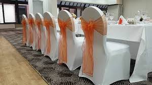 event chair covers wedding chair covers event chair covers norwich