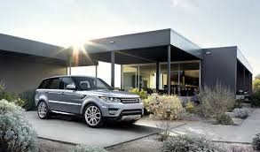 range rover wallpaper wallpaper land rover 2014 range rover sport silver color mansion