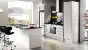 euro design kitchen the euro kitchen range by project kitchens european designed and