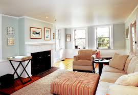 Houzz Traditional Bedrooms - my houzz updated federal style in massachusetts traditional