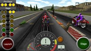 drag bike apk twisted dragbike racing apk free racing for