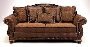 traditional sofa superb as sofa sleeper for sofa sets