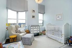 prix chambre bébé miroir chambre bebe daccoration chambre peinture bebe 91