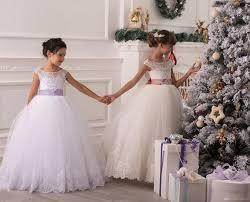 childrens wedding dresses best 25 childrens bridesmaid dresses ideas on guava