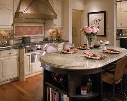 kitchen island kitchen island sink vent solid light oak wood