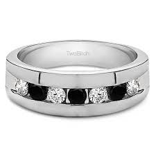 black engagement rings meaning wedding rings black engagement ring meaning meaning of