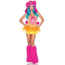 Parakeet Halloween Costume Cheap Bird Costumes Aliexpress Alibaba Group