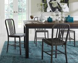 the teburu farmhouse dining table haikudesigns com