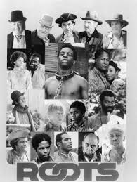 thanksgiving family movie roots u0027 returns to broadcast television bounce tv to premiere mini