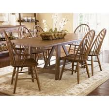 Liberty Furniture Dining Room Sets Farmhouse Collection Liberty Furniture Dining Sets Beds And