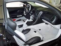 corvette c5 interior me the best c5 interiors page 15 corvetteforum