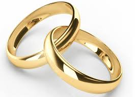 discount wedding rings best places to buy wedding rings online