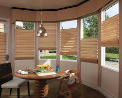 Window Treatments For Dining Rooms Dining Room Danmer Com