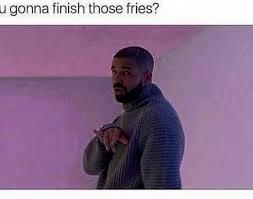 Best Drake Memes - best drake hotline bling memes morably a humor pinterest
