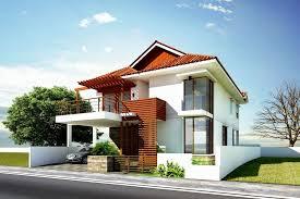 home design exterior app house design exterior app for residence house design 2018