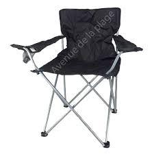 chaise de plage pas cher si ge de plage pliant chaise de cing pas cher achat vente of